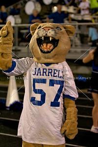 Jarrell VS Franklin - 2010-10-01 - IMG# 10-004880