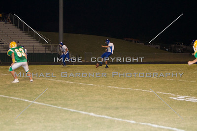 Jarrell VS  Moody - 2010-09-16 - IMG# 09-001831