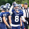 0825 gv-jeff football 18
