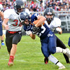0825 gv-jeff football 17