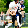 0825 gv-jeff football 10
