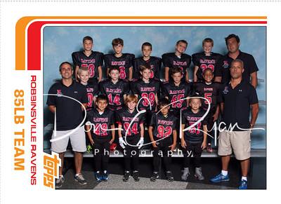 Topps - Team Photo 2