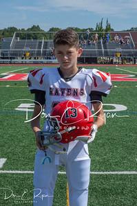 Sean Ryan (7)