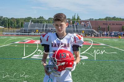 Sean Ryan (5)