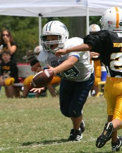 Cowboys v Steelers 065