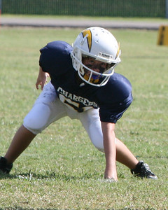 Jr Chargers v Crosby Cougars (94)