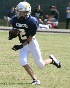 Jr Chargers v Crosby Cougars (36)