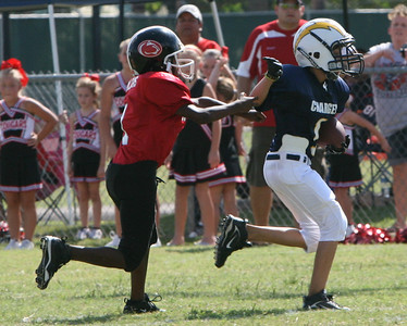 Jr Chargers v Crosby Cougars (77)