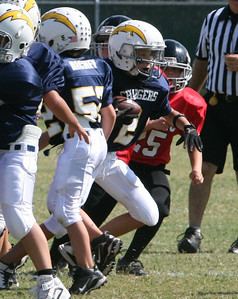 Jr Chargers v Crosby Cougars (104)