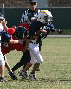 Jr Chargers v Crosby Cougars (105)