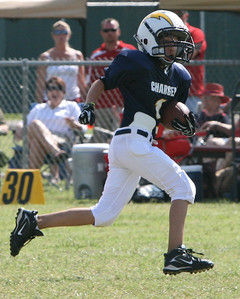 Jr Chargers v Crosby Cougars (74)