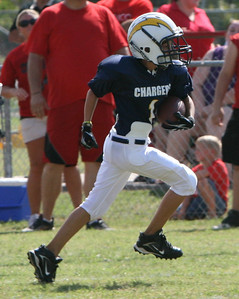 Jr Chargers v Crosby Cougars (78)