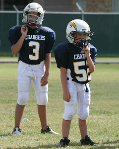 Jr Chargers v Crosby Cougars (59)