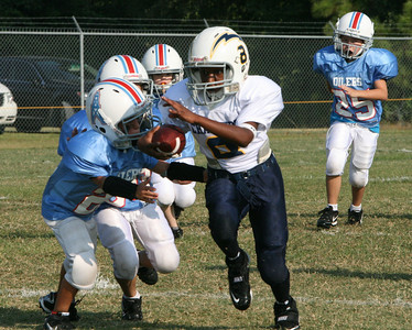 Soph  Chargers v Oilers 061