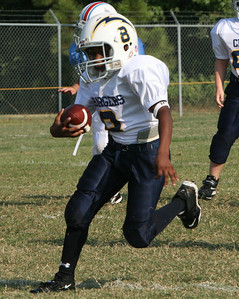 Soph  Chargers v Oilers 060