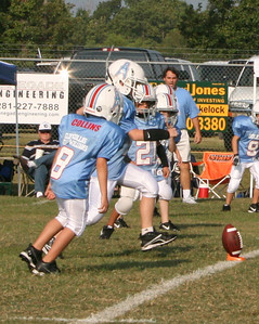 Soph  Chargers v Oilers 003