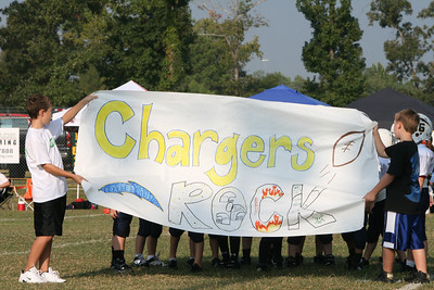 Soph  Chargers v Oilers 002