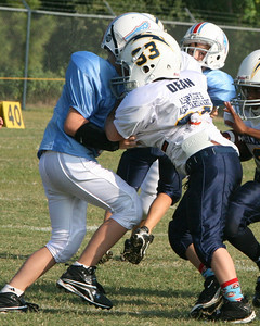 Soph  Chargers v Oilers 033