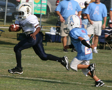 Soph  Chargers v Oilers 039