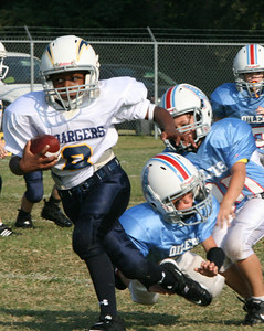 Soph  Chargers v Oilers 062