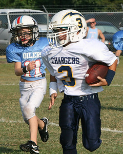 Soph  Chargers v Oilers 025