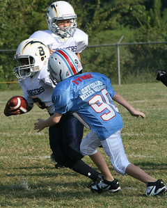 Soph  Chargers v Oilers 059