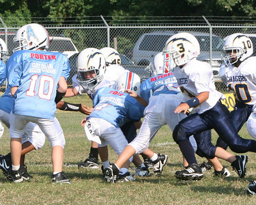 Soph  Chargers v Oilers 076