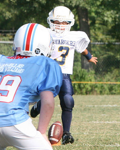Soph  Chargers v Oilers 049