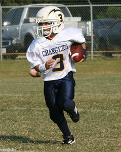 Soph  Chargers v Oilers 021