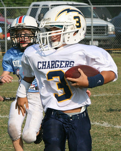 Soph  Chargers v Oilers 026