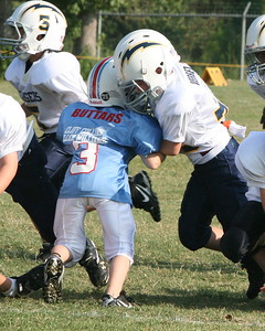 Soph  Chargers v Oilers 031