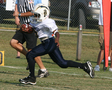 Soph  Chargers v Oilers 042