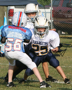 Soph  Chargers v Oilers 018