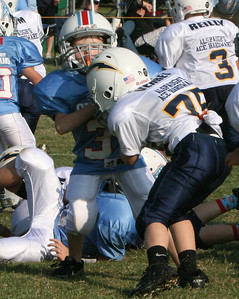 Soph  Chargers v Oilers 047