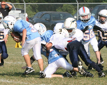 Soph  Chargers v Oilers 078