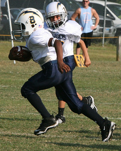 Soph  Chargers v Oilers 036