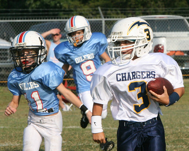 Soph  Chargers v Oilers 023