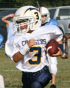 Soph  Chargers v Oilers 024