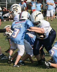 Soph  Chargers v Oilers 046