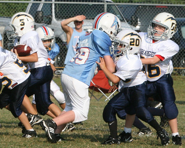 Soph  Chargers v Oilers 014