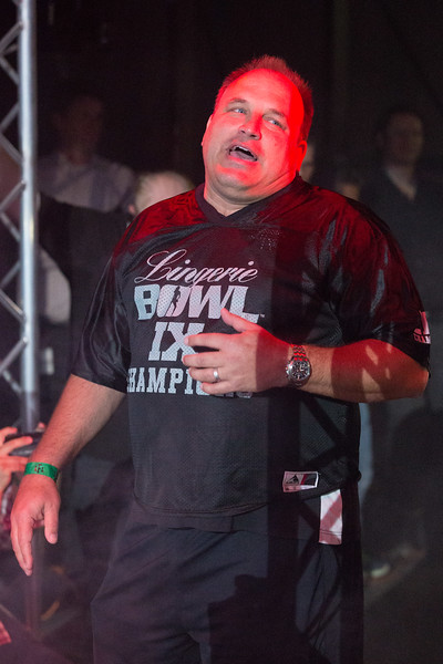 David Bizub