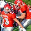0826 edge-lake football 15