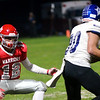 1007 edge-lakeview football 3