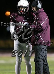 Jonathan Kloch, Coach, 5717