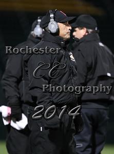 Coach, RCCP5493