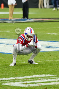 Wow! LA Tech def Navy 48-45 in historic fashion with a last sec 32yd field goal at Amon G. Carter Stadium on 23Dec16. Both teams were reaching to extend their multiple Bowl Game victories. Gallery: http://smu.gs/2hAOvN2