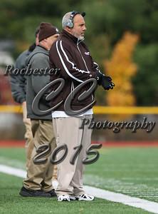 Coach, RCCP9954