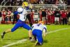 MHS Football vs Deer Park 2015-10-9-27