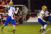 MHS Football vs Deer Park 2015-10-9-25