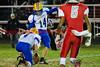 MHS Football vs Deer Park 2015-10-9-22
